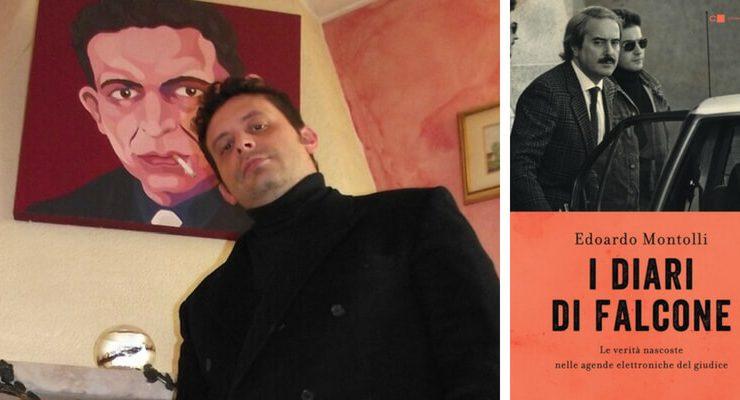 """Edoardo Montolli, """"Il 1992 cambiò la storia dell'Italia nel bene e nel male"""""""