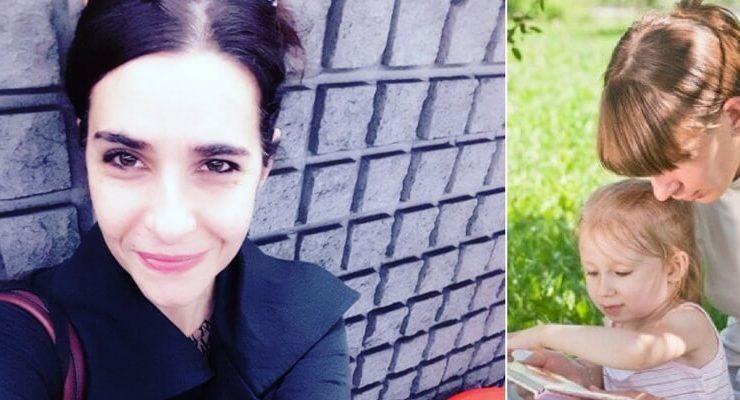 """Marta Cervino, """"La lettura è un'abitudine da coltivare fin da piccoli"""""""