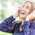 8 attività da svolgere mentre ascoltate gli audiolibri
