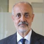 ''Come si sconfigge la mafia'', l'omaggio a Giovanni Falcone di Antonio Calabrò