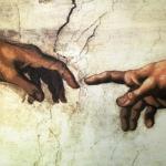 A ottobre al cinema un film su Michelangelo
