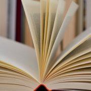 5 libri per non dimenticare le vittime del terrorismo e della mafia