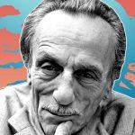 Eduardo De Filippo, le frasi e gli aforismi celebri