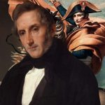"""""""Il cinque maggio"""", l'ode di Manzoni che celebra Napoleone Bonaparte"""