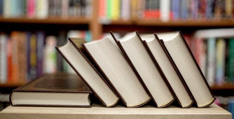I 10 incontri da non perdere oggi al salone del libro