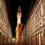 Oltre la metà dei musei italiani è attivo oggi sui social