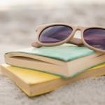 10 libri da leggere quest'estate sotto l'ombrellone