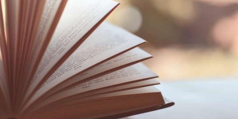 Emily Dickinson, le 5 poesie più belle