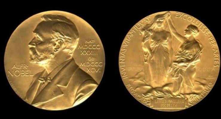 Nel 2018 non verrà assegnato il premio Nobel della Letteratura