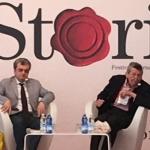La situazione politica internazionale vista da Sergio Romano