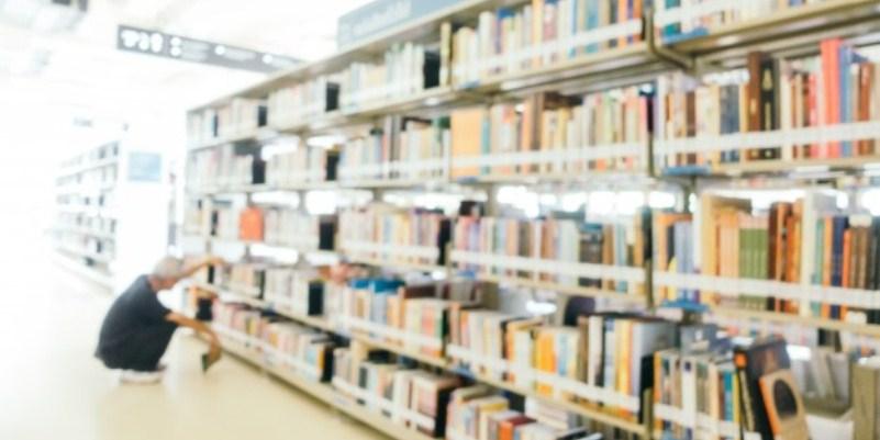 Chi e cosa influenza la vendita dei libri