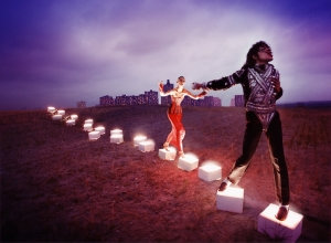037_An-Illuminating-Path-by-David-LaChapelle