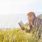 10 libri letti più di una volta