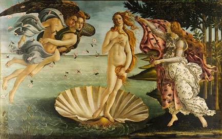 1024px sandro botticelli la nascita di venere google art project edited
