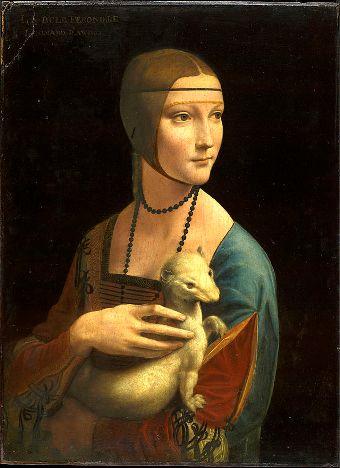 opere d'arte italiane