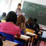Abolita la chiamata diretta dei docenti, ecco cosa cambia