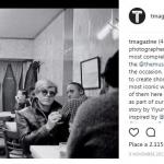 Arrivano i micro racconti su Instagram