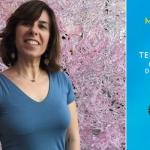 """Chiara Moscardelli, """"Siamo il risultato del rapporto avuto con i nostri genitori"""""""