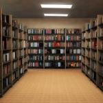 Classifica libri più venduti. Si conferma al primo posto Joël Dicker