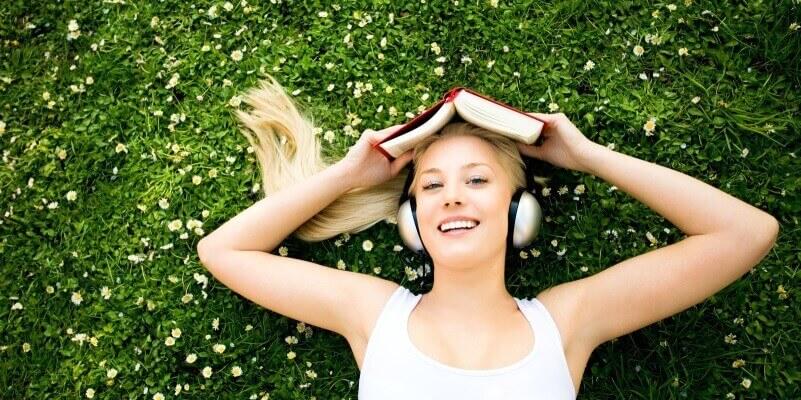 E%u2019 arrivato Storytel, il Netflix degli audiolibri(1)(1)