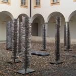 Franca Ghitti e l'arte italiana del Novecento in mostra a Mendrisio