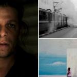 Il fotoracconto di Milano con gli scatti scelti da Alex Majoli di Magnum