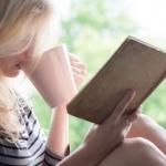 Il significato nascosto dietro le frasi tipiche di un lettore