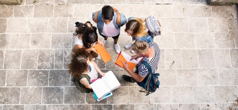Maturità 2018, come gli studenti si stanno preparando agli esami