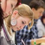 Maturità 2018, i desideri degli studenti per la prima prova