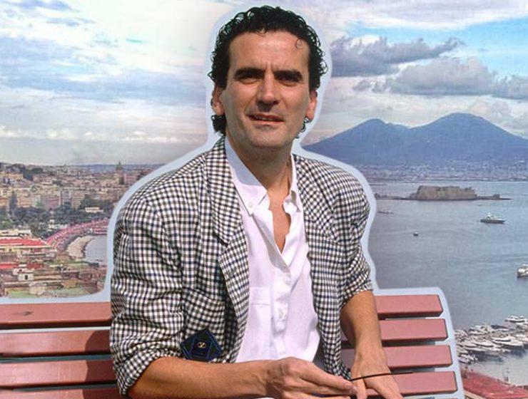 Ricordando Massimo Troisi, le frasi più belle dell'attore e regista