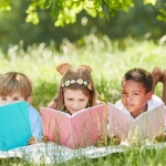 Torna Mare di Libri, il festival dedicato ai giovani lettori