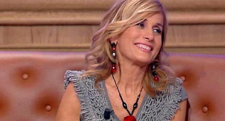 """""""Era una donna buona"""", la lettera del marito di Alessandra Appiano"""