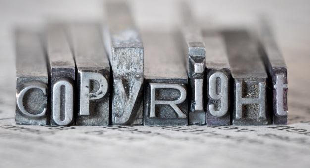 Copyright, parlamento europeo approva nuova direttiva sul diritto d'autore