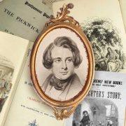 Charles Dickens, le frasi e gli aforismi celebri