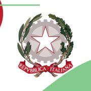 2 giugno, le frasi e gli aforismi che raccontano la Repubblica Italiana