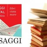 A Fano inizia il Passaggi Festival della Saggistica 2018