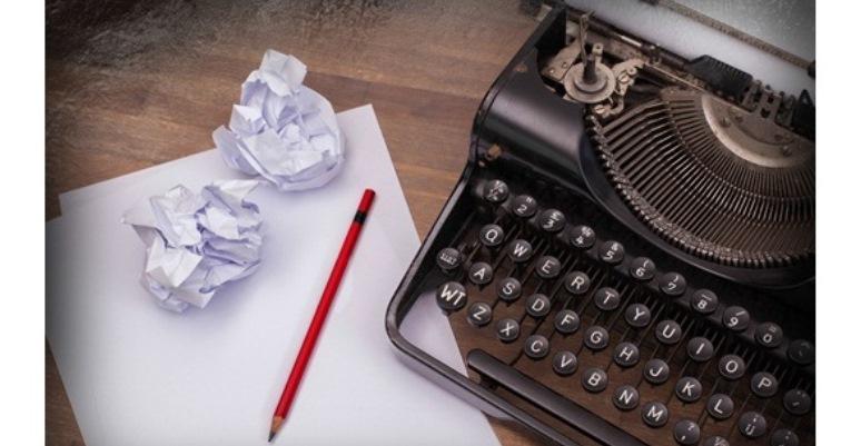 Perché scrivo - di Luciano Landini