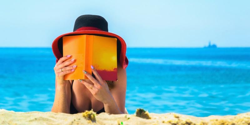 10 romanzi gialli da leggere