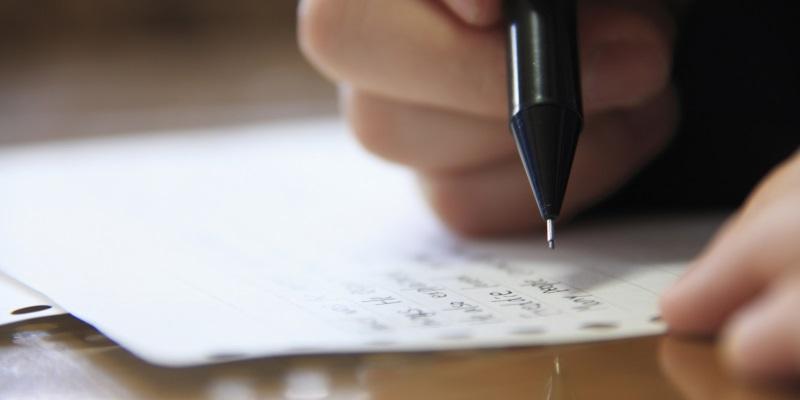 13 cose da sapere prima di iscriversi a un corso di scrittura creativa