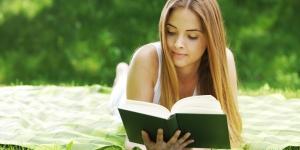 3 libri per giovani donne