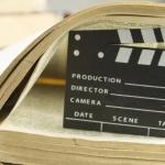 5 scrittori che hanno lavorato per il cinema