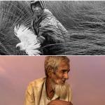 A Lodi torna il Festival della Fotografia Etica
