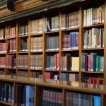 Banksy aiuta le biblioteche di Bristol a rischio chiusura