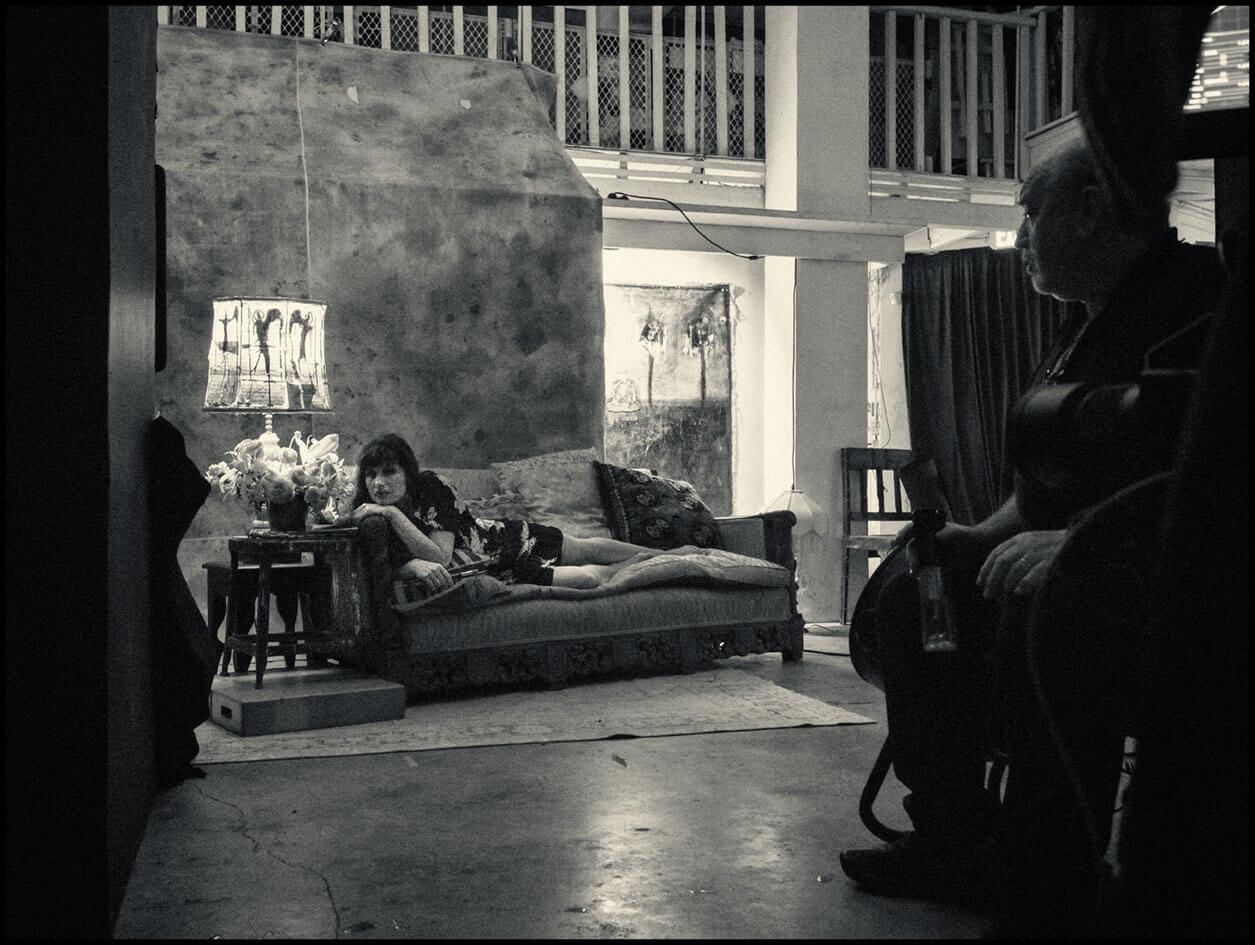 Day-02-Laetitia-Casta-+-Sergei-Polunin---17608