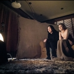 Backstage Calendario Pirelli 2019   Day-04-Gigi-Hadid-+-Alexander-Wang---30076-2