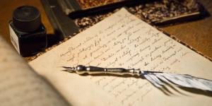 Dimmi come sei e ti diro che raccolta di poesie è giusta per te