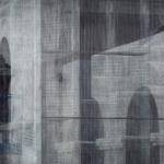 Edoardo Tresoldi crea architetture sospese nellaria