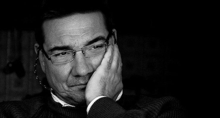 Paolo Borsellino, il ricordo del giornalista e scrittore Giuseppe Lo Bianco