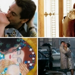 I 10 baci più belli scelti dai nostri lettori