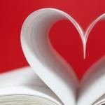 I 10 libri più belli sull'amore infelice